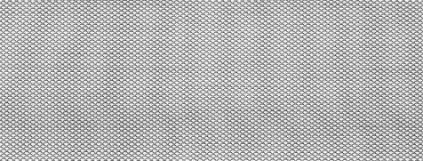 Maillage Métallique Micro Déployé